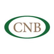 Community Neighbor Bank Logo