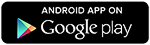 Download Android apps in the Google Play store button image