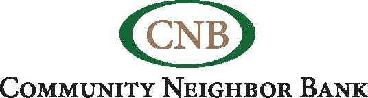 Community Neighbor Bank